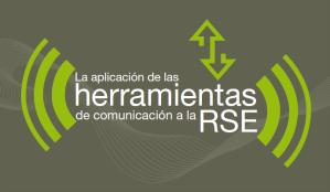 Comunicación interna para RSE