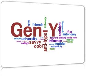blog-slide-gen-y