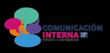Congreso Comunicación Interna
