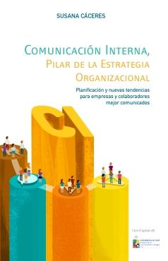Libro Comunicación Interna