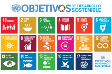 09-09-S-SDG-Poster